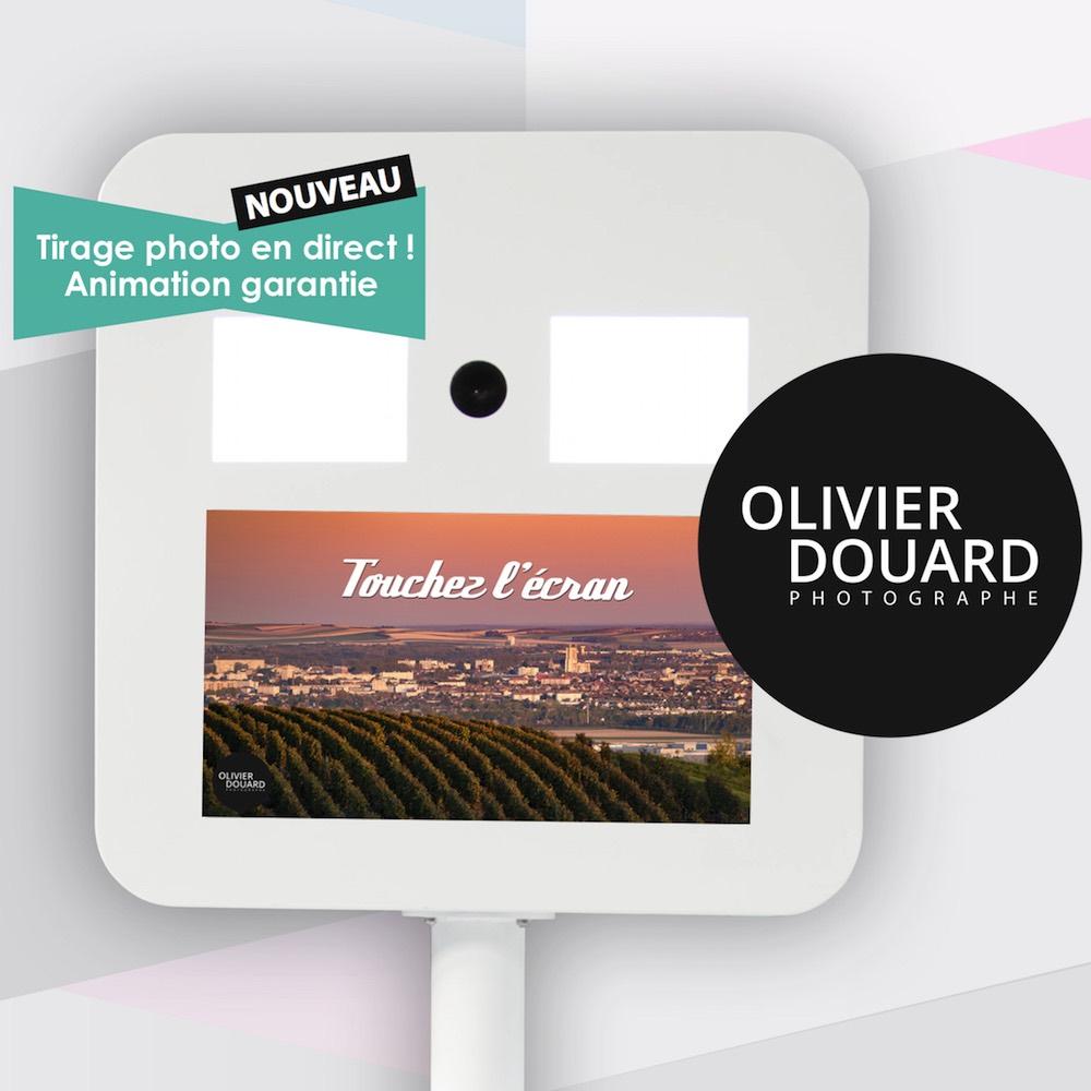 photographe troyes olivier