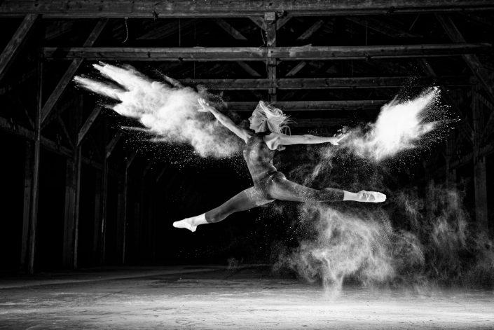 photographe troyes aube