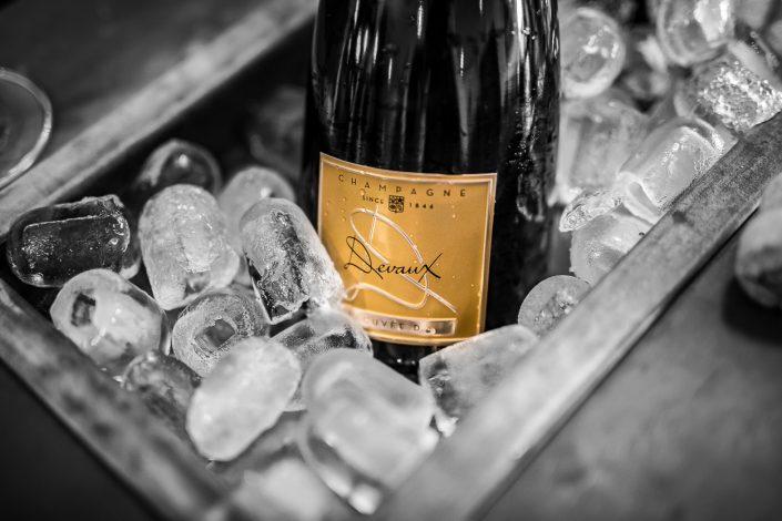 photographe troyes champagne devaux