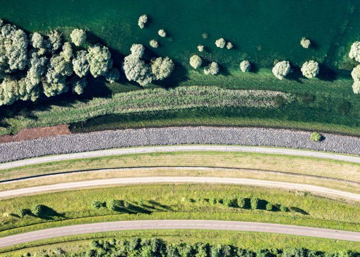 photographe aube paysages