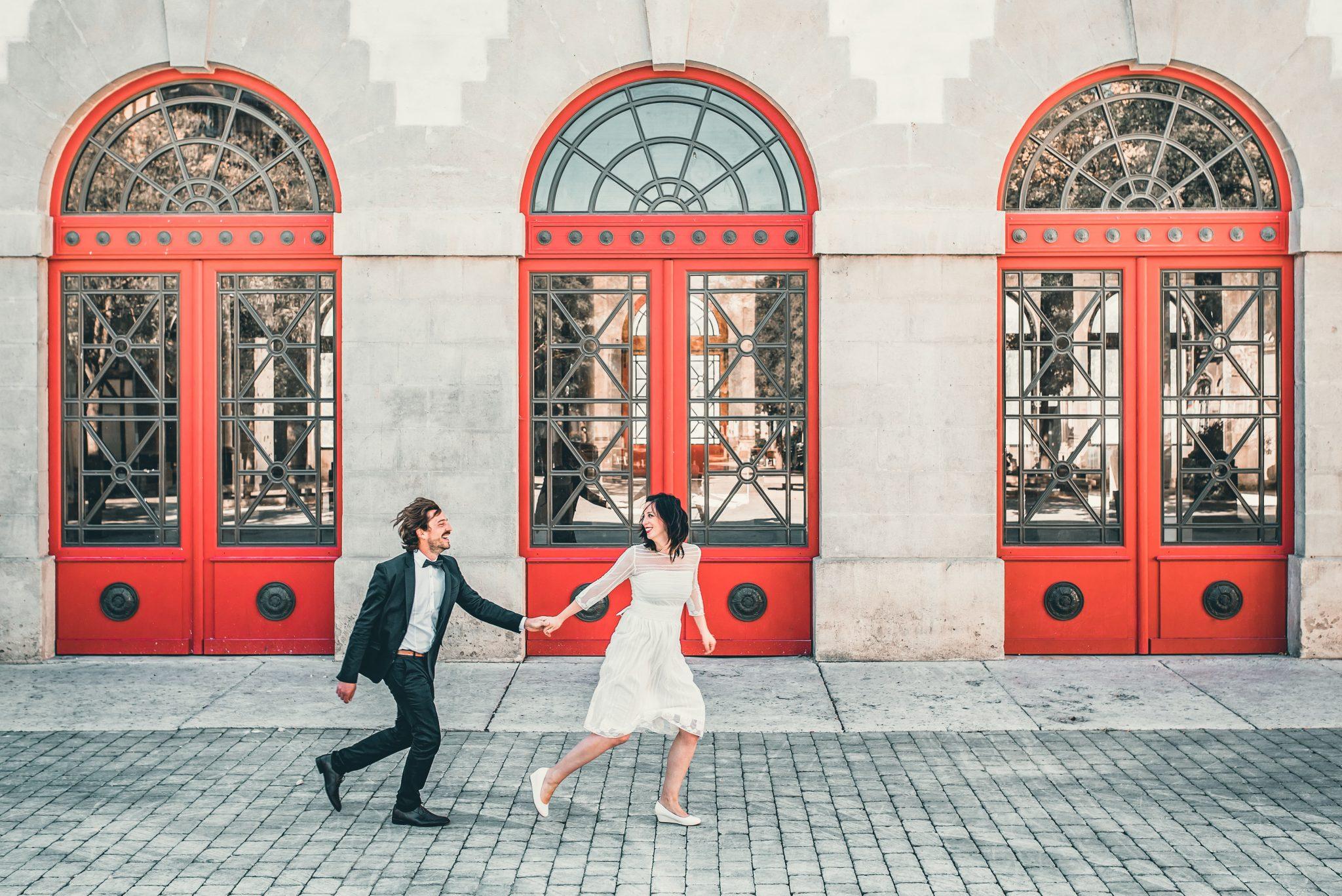 photographe troyes aube mariage