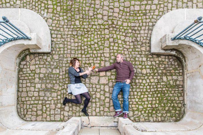 photographe troyes aube bonheur couple