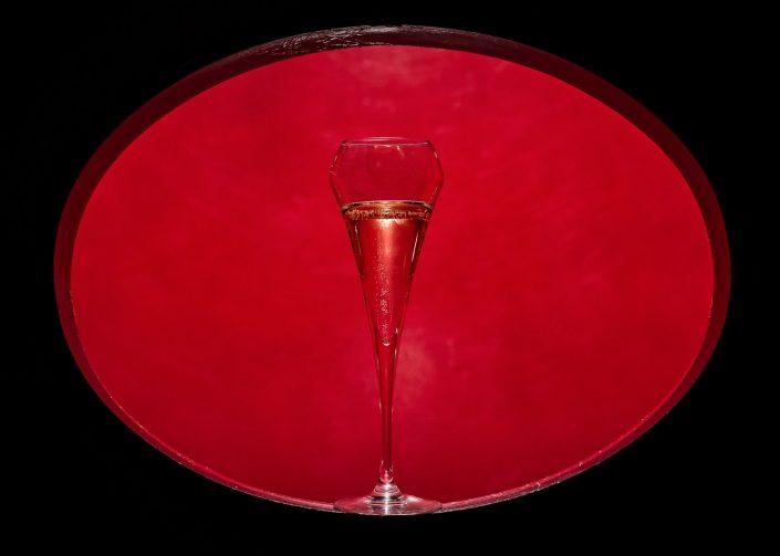 photographe champagne cote des bar