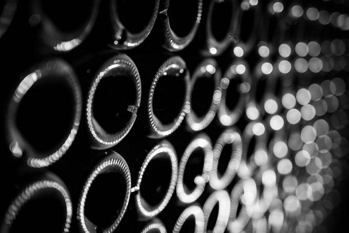 photographe maison de champagne troyes aube
