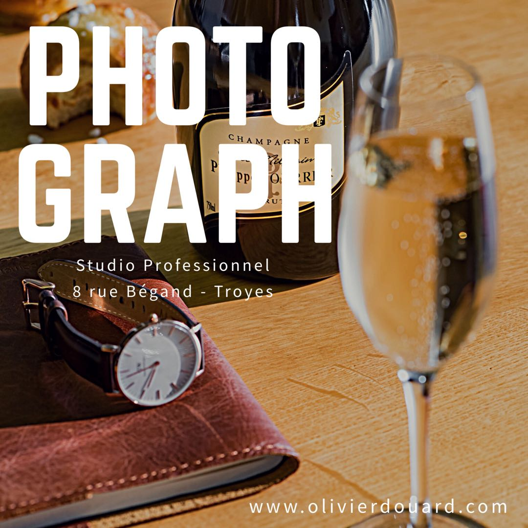 photographe champagne troyes professionnel