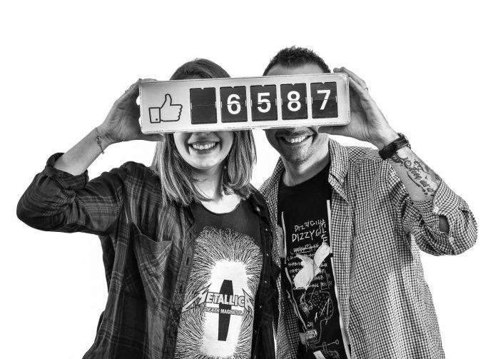 photographe troyes aube réseaux sociaux