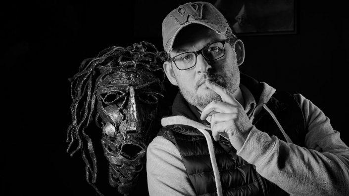 photographe troyes aube portrait