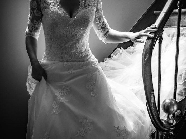 photographe mariage troyes tarif