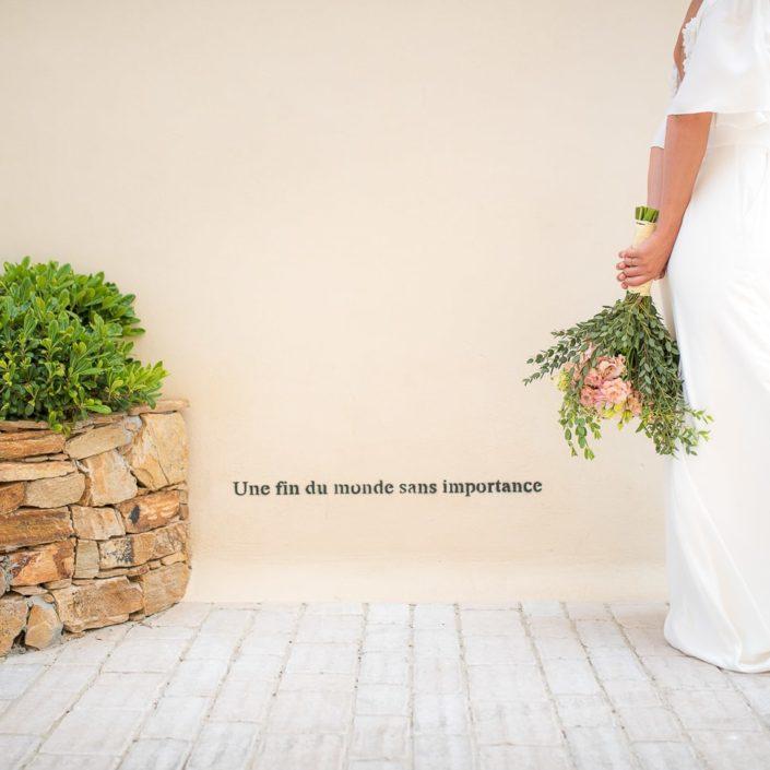 Photographe mariage Troyes photo
