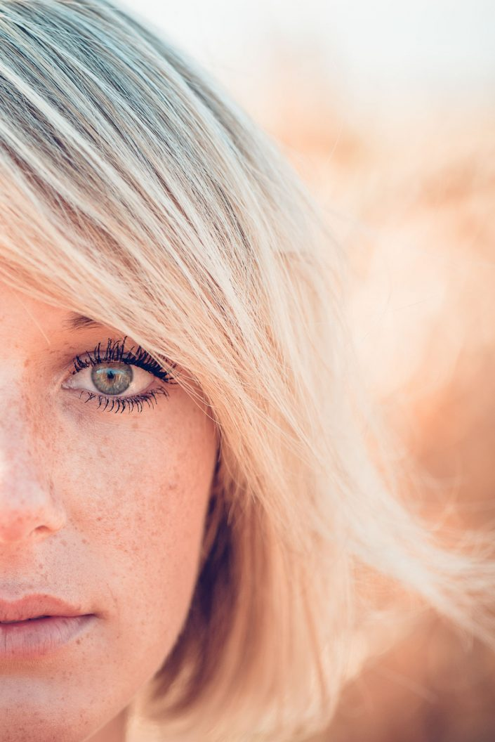 photographe portraitiste troyes aube