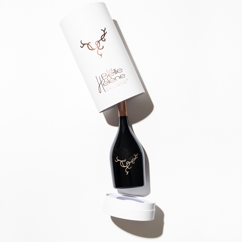 photographe champagne packshot Troyes