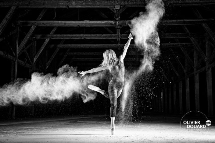 Photographe troyes lifestyle portrait