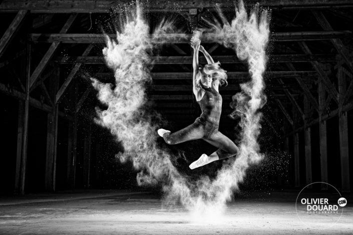 photographe troyes portrait artistique