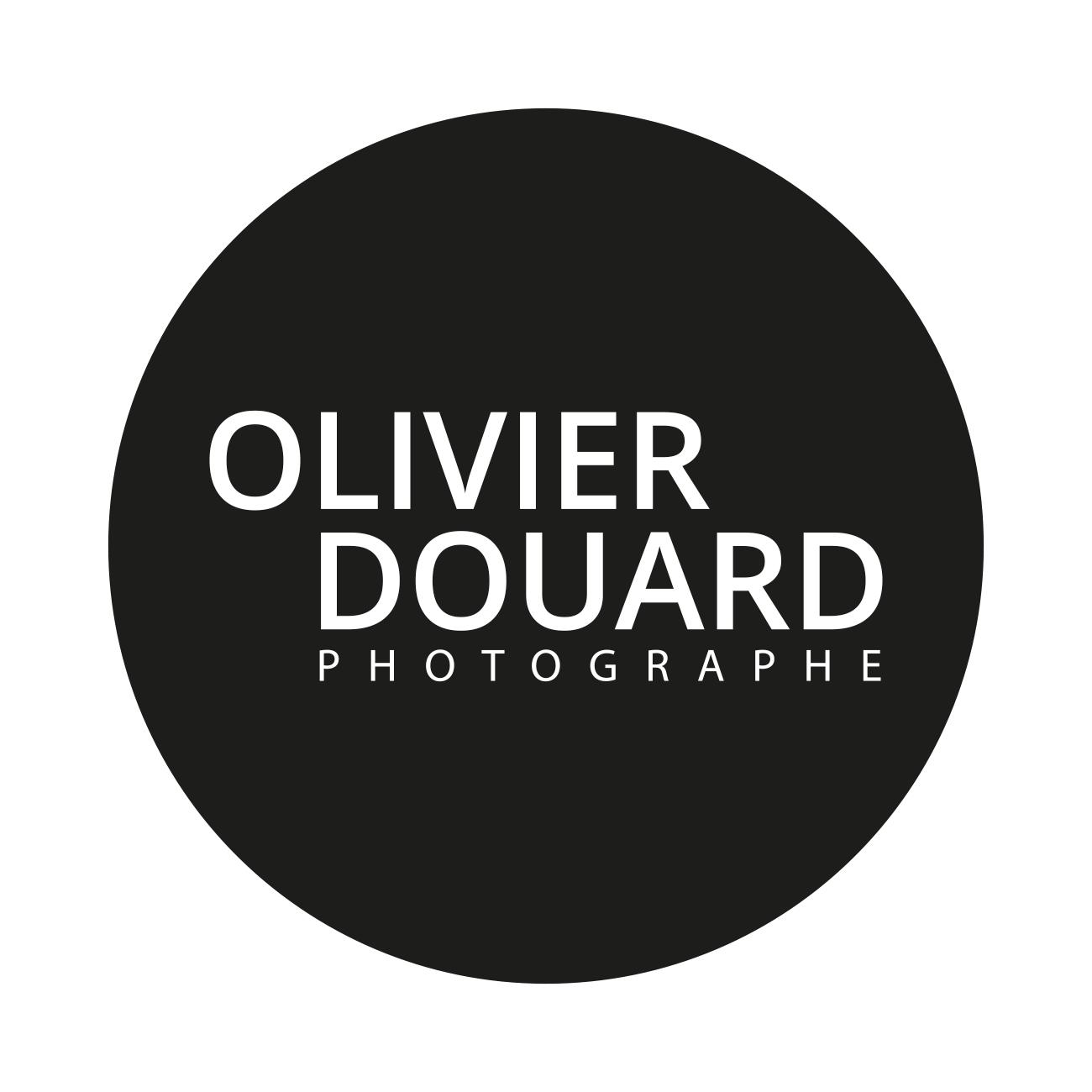 Olivier Douard studio photographe Troyes