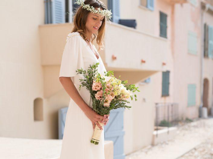 photographe mariage tarif troyes