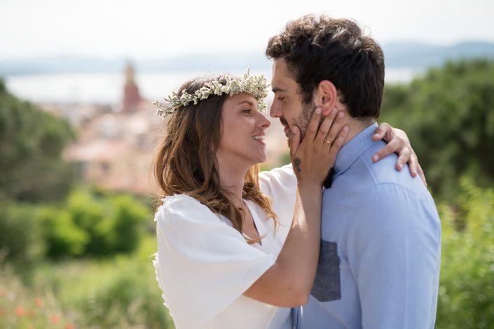 photographe mariage troyes aube bonheur