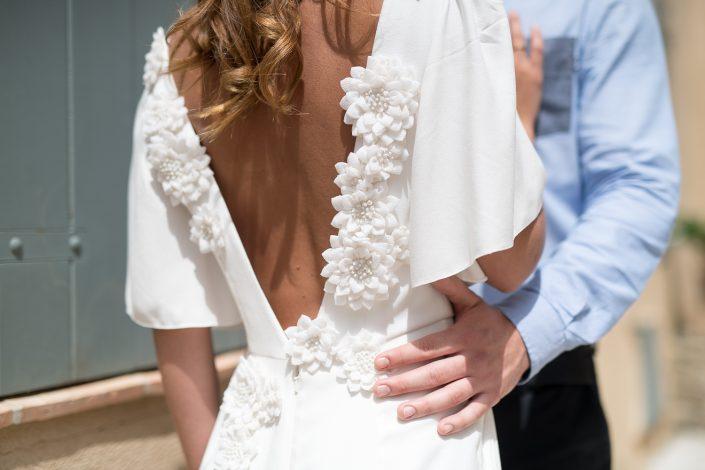 photographe mariage troyes aube
