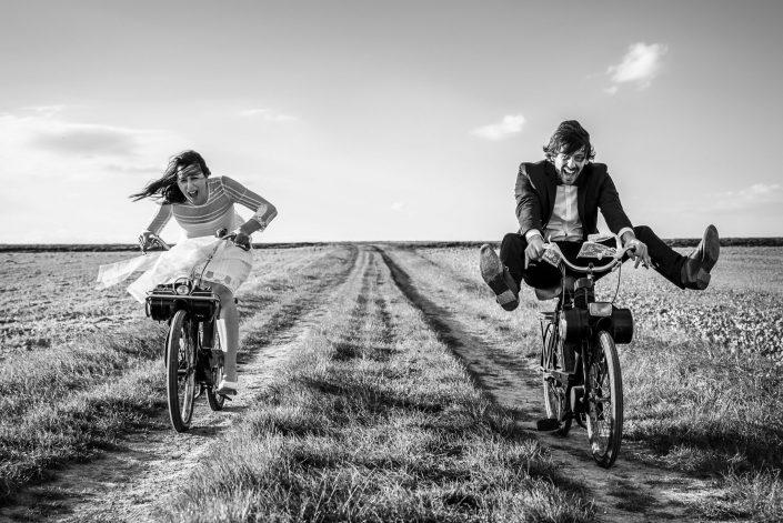 photographe troyes aube mariage bonheur