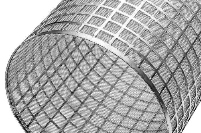 photographe troyes packshot aube
