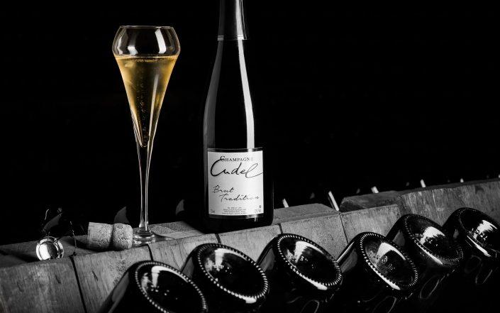 photographe troyes aube champagne