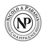 photographe troyes champagne paradis