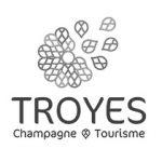 photographe troyes champagne tourisme