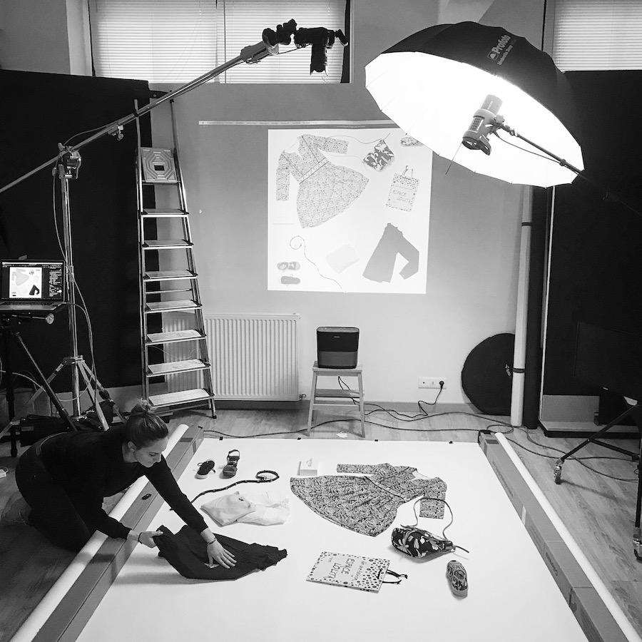 studio photographe troyes