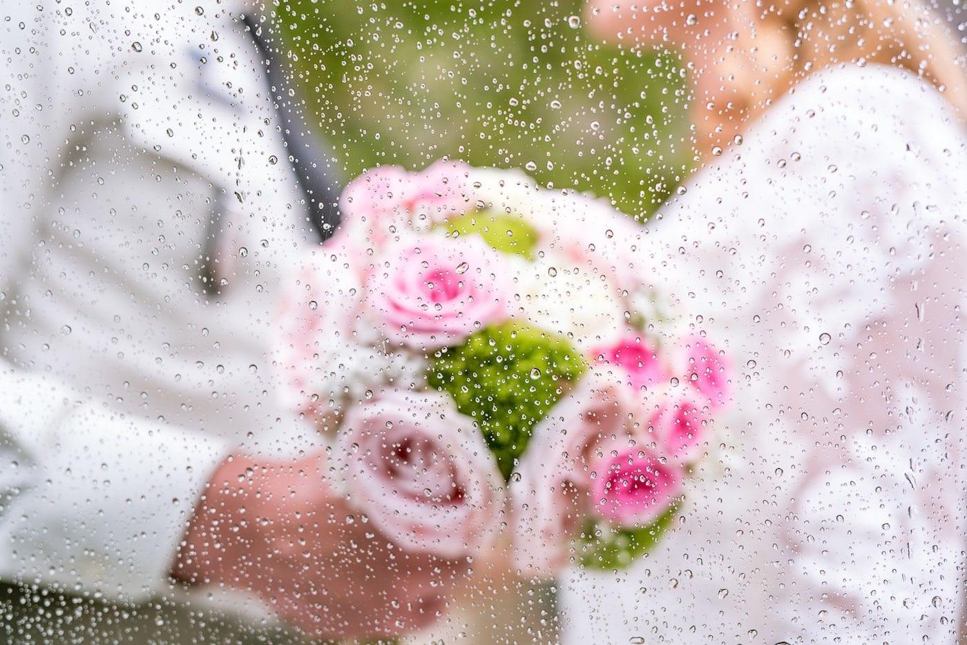 Photographe mariage Troyes