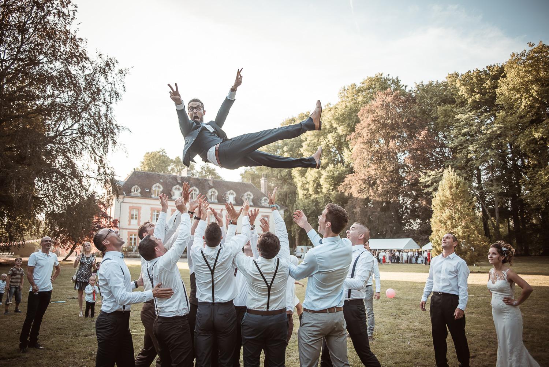 tarif photographe mariage troyes aube