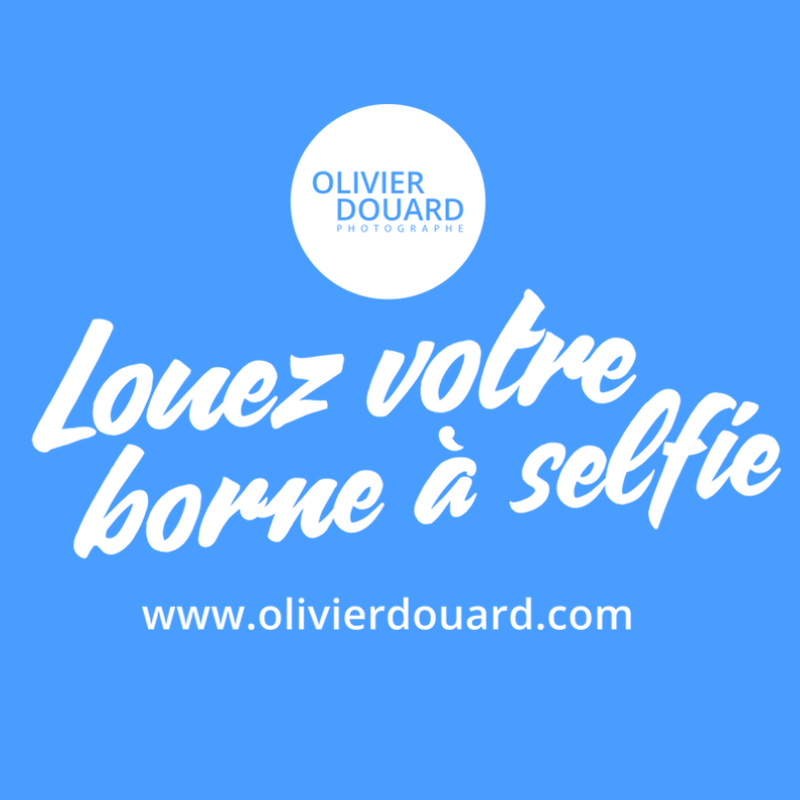 louer borne selfie troyes aube