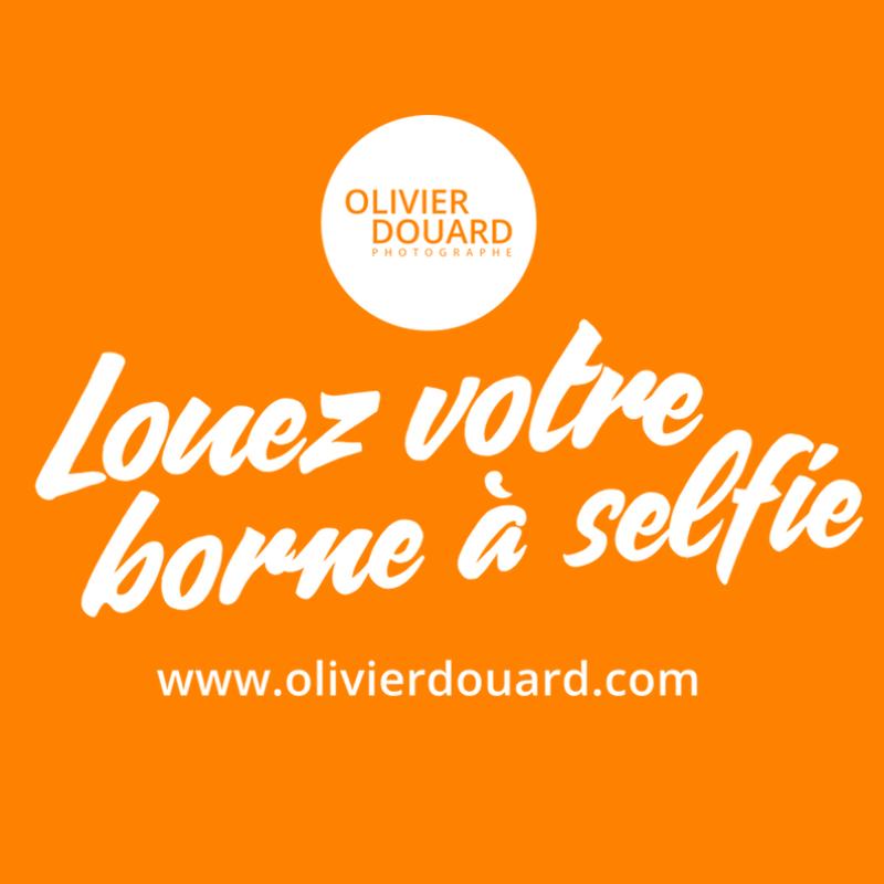 louer borne selfie troyes