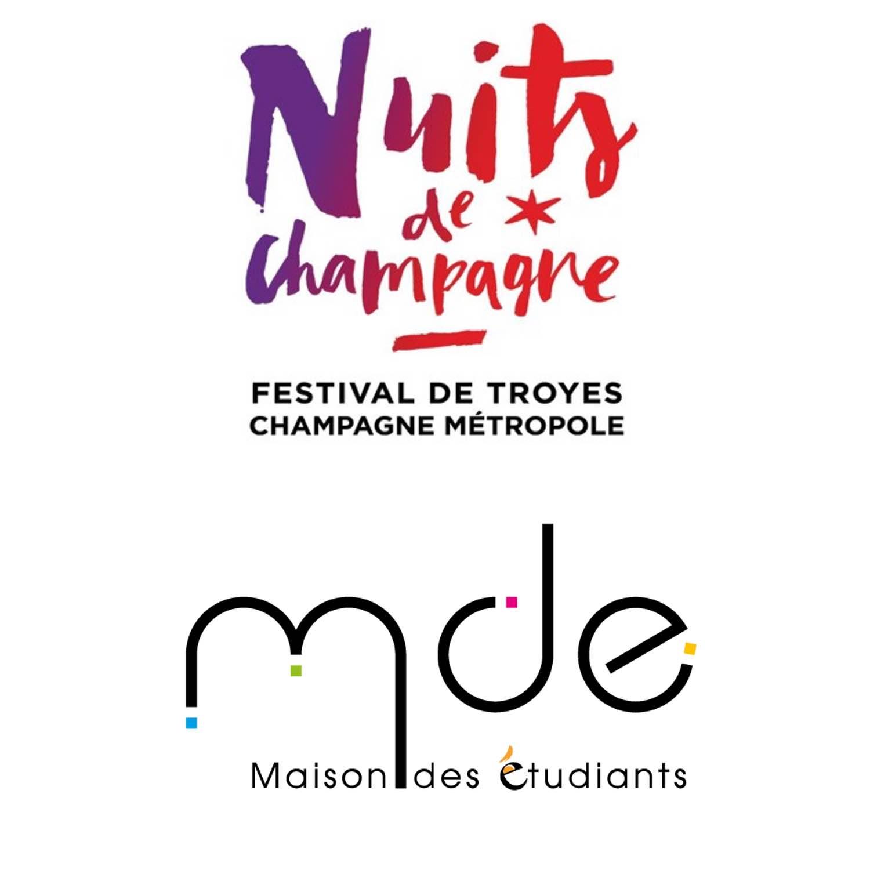 photographe partenaire troyes champagne