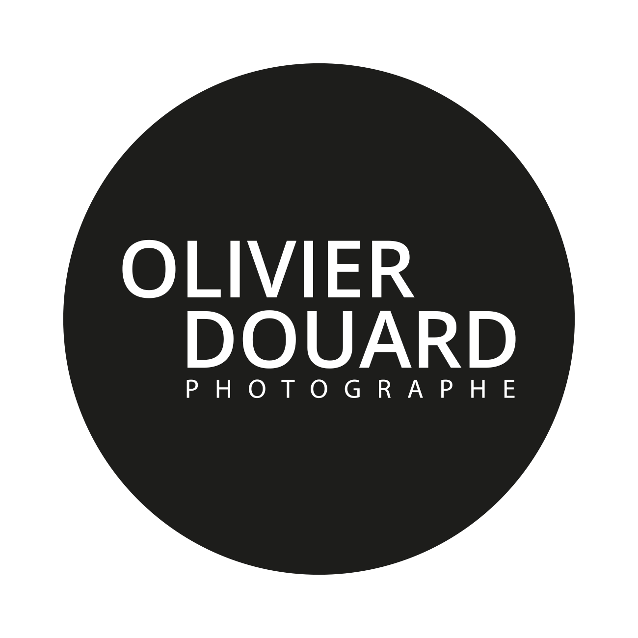 Photographe Troyes Champagne Métropole