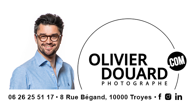 Studio photo Troyes