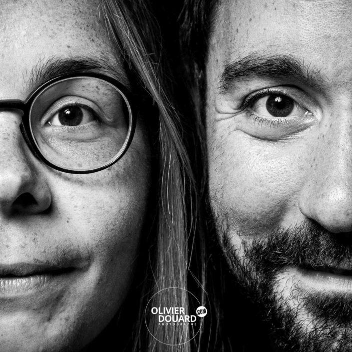 Photographe Troyes portrait Aube professionnel