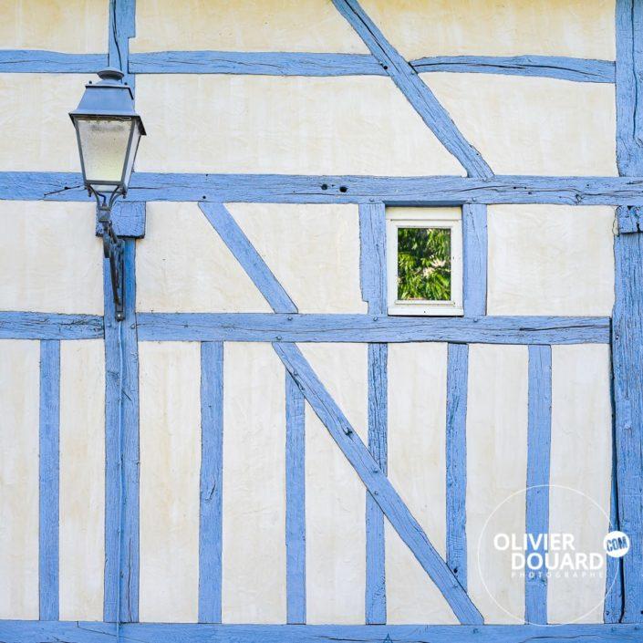 Photo Troyes