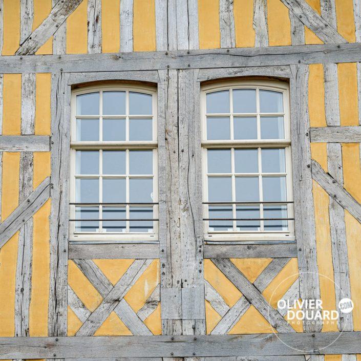 Troyes photos