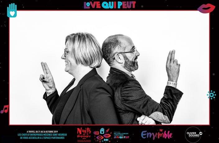 Photographe Troyes événement