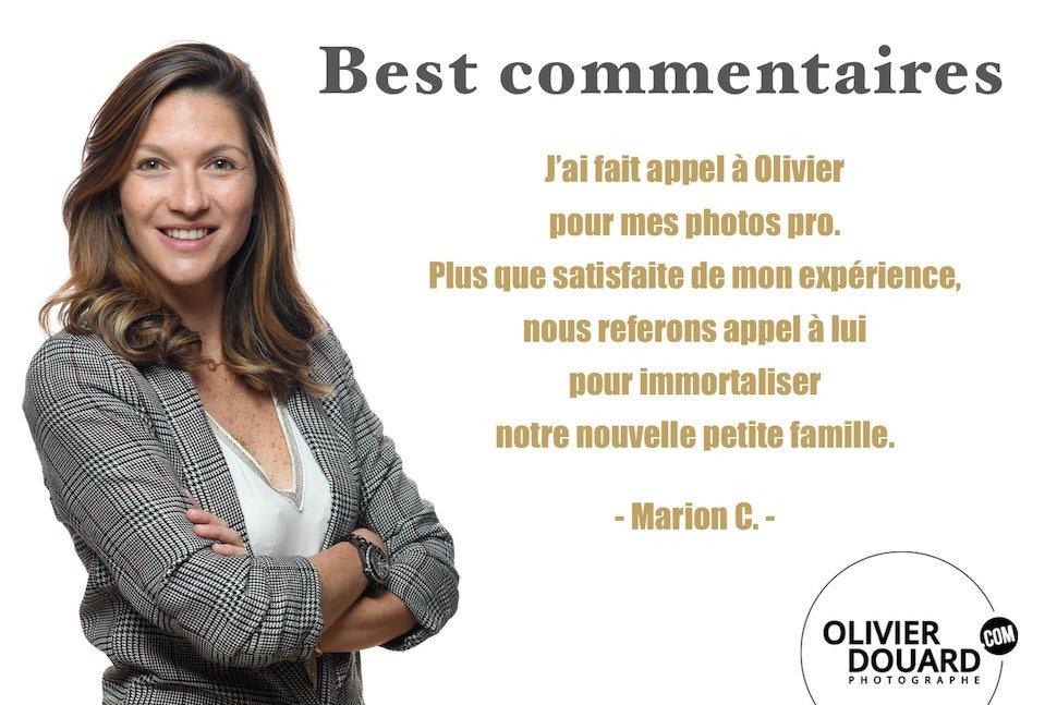 Meilleur photographe à Troyes