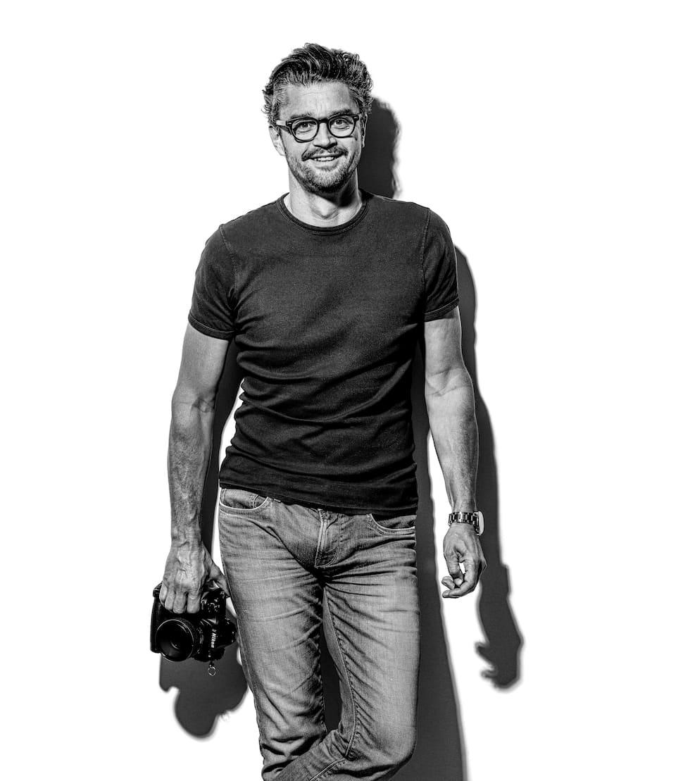 photographe Troyes