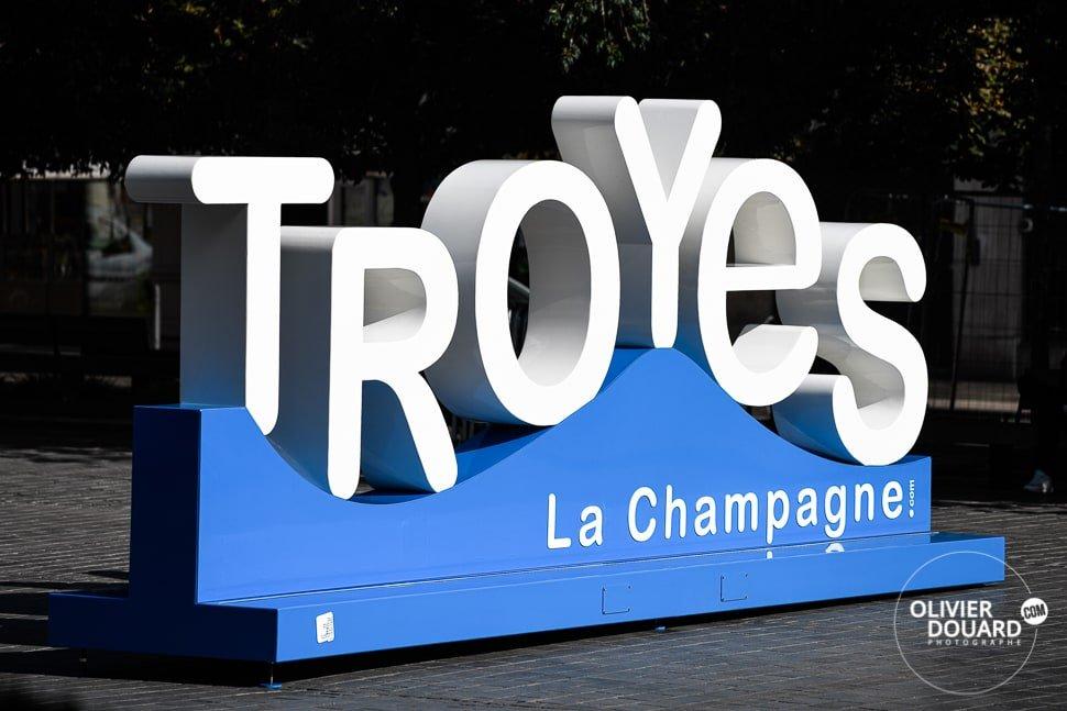 Olivier photographe Troyes la champagne